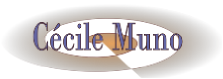 Cécile Muno